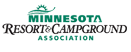 Minnesota Resorts and Campgrounds Association